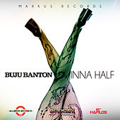 Inna Half - Single de Buju Banton
