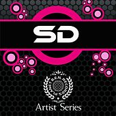 Works by SD