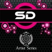 Works von SD