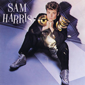 Sam Harris by Sam Harris