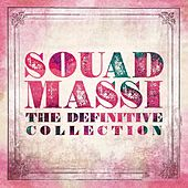 The Definitive Collection by Souad Massi