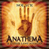 Anathema and Other Lost Stories von Solace