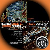 Techno Logic, Vol. 1 by Various Artists