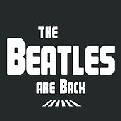 The Beatles Are Back - EP by The Beatles