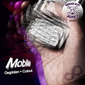 Mobile by Cut-Out