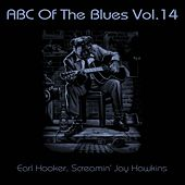 ABC Of The Blues, Vol. 14 by Various Artists