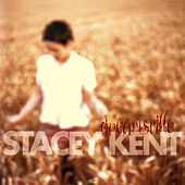 Dreamsville by Stacey Kent