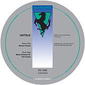 Stereo Freeze by Untold