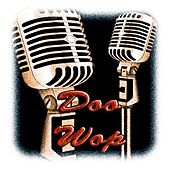 Doo Wop de Various Artists