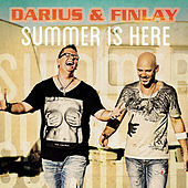Summer Is Here von Darius & Finlay