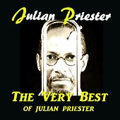 The Very Best of Julian Priester de Julian Priester