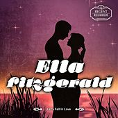 Let's Fall in Love by Ella Fitzgerald