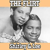 The Flirt by Shirley and Lee