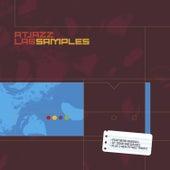 Lab Samples by Atjazz