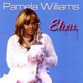 Elixir by Pamela Williams