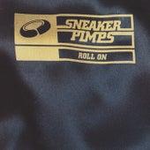 Roll On - EP de Sneaker Pimps