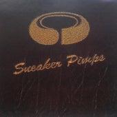 Tesko Suicide de Sneaker Pimps