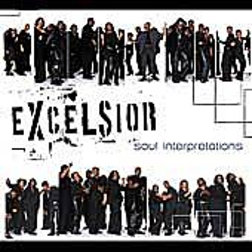 Soul Interpretations by Excelsior