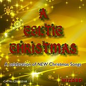 A Celtic Christmas de Various Artists