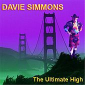Soundtrack from Finding David by David Simmons