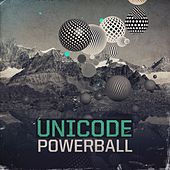 Powerball by Various Artists