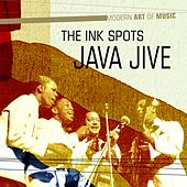 Modern Art of Music: Java Jive by Various Artists
