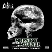 Mind on Money (feat. Kuniva, Obie Trice & Dirty Mouth) de Ca$his