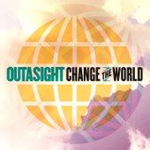 Change The World von Outasight