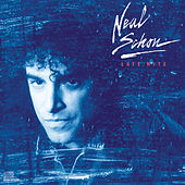 Late Nite by Neal Schon
