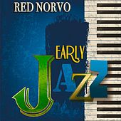 Early Jazz (Remastered) de Various Artists