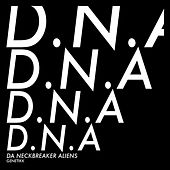 D.N.A. by Genetikk