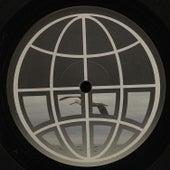 Albatross (Remixes) by Portable