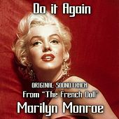 Do It Again (Original Soundtrack from