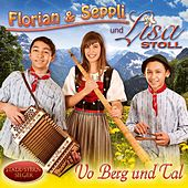 Vo Berg und Tal by Various Artists