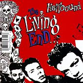 Hellbound: It's For Your Own Good by The Living End