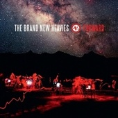 Forward! von Brand New Heavies