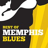 Best of Memphis Blues by Various Artists