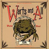 Warts And All by moe.