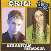 Chili vs Sebastian Mendoza 2 x 1 by Various Artists