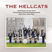 A Day in the Life of the West Point Hellcats by Various Artists