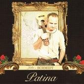 Patina by Schmidt