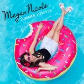 Summer Forever de Megan Nicole