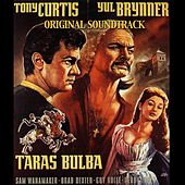 Taras Bulba (From 'Taras Bulba' Original Soundtrack) by Franz Waxman