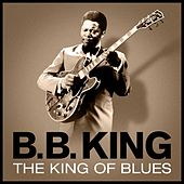 B.B. King - The King of Blues von Various Artists