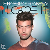 I Love It de Jencarlos Canela