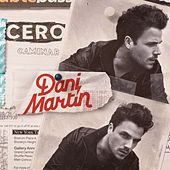 Cero de Dani Martin