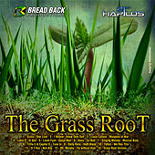 The Grass Root Riddim by Various Artists