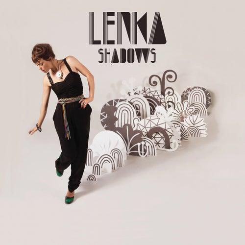 Shadows by Lenka