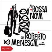 Samba Esquema Novo (Original Bossa Nova Album Plus Bonus Track 1962) von Various Artists