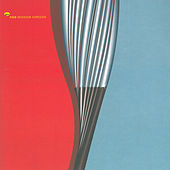Mission-Horizon Vinyl 2x12 by RMB